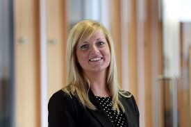 Wendy Edwards appointed Partner at Archers Law - Tees Valley Business Club  Ltd