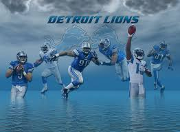 calvin johnson wallpaper detroit lions