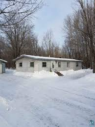 4425 solway rd duluth mn 55810