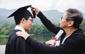 senior graduation quotes for lovetoknow