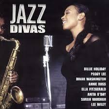 Jazz Divas [Castle Pulse] - Various Artists | Release Credits ...