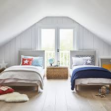 How To Light Up Your Children Bedroom