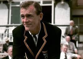 Peter Richardson (cricketer) - Wikipedia