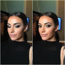 application mac makeup saubhaya makeup