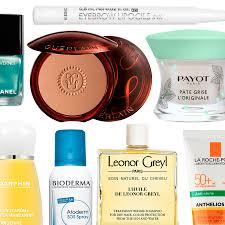best french beauty brands tatler