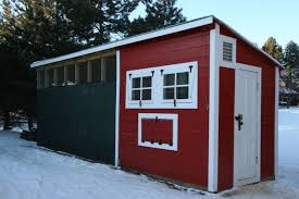 Mn Hardy 7 X8 Chicken Coop With Attached Run Backyard Chickens Learn How To Raise Chickens