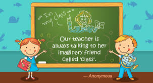 awesome inspirational and funny back to school quotes