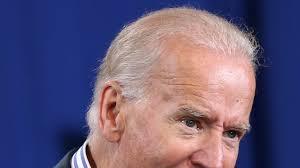 Vice Presidential Debate Live Blog