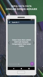 kumpulan status islami bijak masa kini android apps appagg