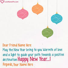 happy new year quotes create happy new year wishes for best