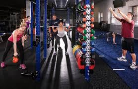 crunch fitness addison celebrates 30th