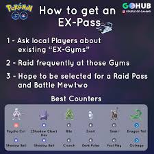 Pokémon GO Hub on Twitter: