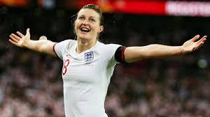 England Women's team of the decade: Sue Smith's verdict | Football ...