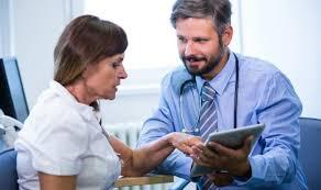 Praktičtí lékaři chtějí předepisovat část léků za specialisty. Pacienti by  tak nemuseli do měst a nemocnic – Ze ZDRAVOTNICTVÍ