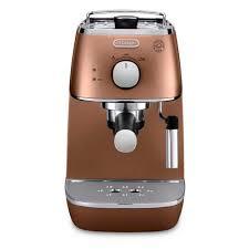 Máy pha cà phê Delonghi ECI-341 - Siêu thị điện máy vanphuc.com.vn