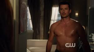 what else is there to say but wow (wes brown actor) | Wes brown,  Celebrities male, Hottest male celebrities
