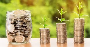 Škola investování 2018 otevírá své brány | Fio banka