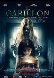 Film Horror: 2019