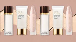 best makeup primer for dry normal