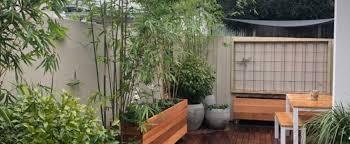 blog small spaces garden design