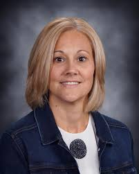 Webster School District - Tamra Smith
