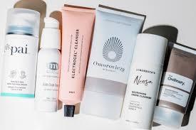 best cream cleanser 22 cleansing