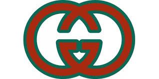 Gucci Script Decal Sticker 08