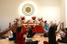 naam yoga los angeles read reviews