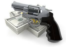 wichita ks american and guns