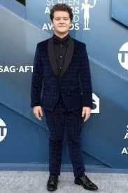 SAG Awards 2020 red carpet arrival photos