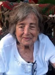 Ida Hall Obituary - Lenoir, NC