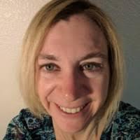 Andrea DesJardins Andraschko - Founder and CEO - The Truuli Group | LinkedIn