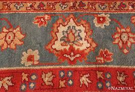 crafts square irish donegal rug 3328