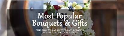 twigs mansfield tx best flowers and gifts