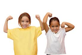 Healthy Kids Day (April 18) - Northfield Area Family YMCA