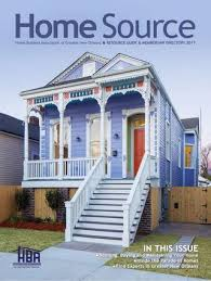 home builders association 2017 by