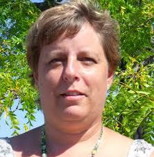 Wendy Allen Bio - Waypoint