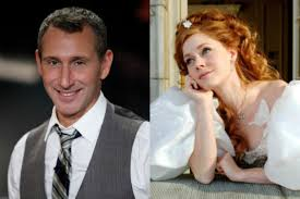 Adam Shankman Is in Talks to Direct Disney's 'Enchanted' Sequel