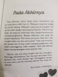 quotes images about kata kata bermenfaat
