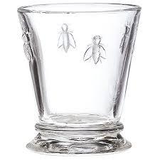 water goblet 9oz 26cl set of 6