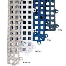 dri dek dri dek panels west marine