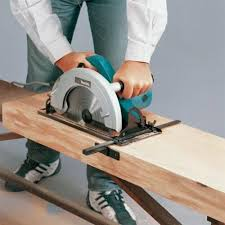 Guide Rule For Circular Saw N5900b N5902b Hs0600 Makita 164367 1 Rip Fence Business Industrial Other Metalworking Supplies Alberdi Com Mx
