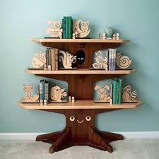 Night Owl Bookends For Nursery Room Homemydesign