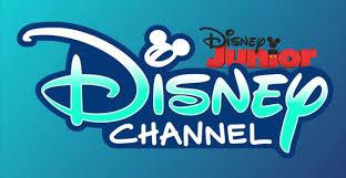 Disney Channel ha chiuso: perché non è più disponibile su Sky