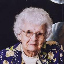 Glenna Smith – Bridges Funeral Home