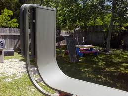 Slow N Easy 1986 Suntracker Rebuild Pontoon Forum Get Help With Your Pontoon Project Page 1