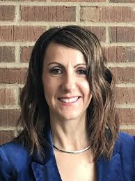 Christina Johnson: Candidate Profile
