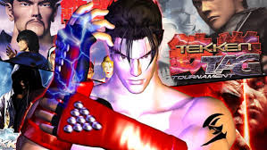 tekken every game ranked from worst to