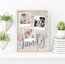 occasions personalised posters