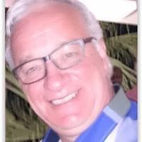Kent Murray - Canada | Professional Profile | LinkedIn